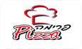 לוגו פיצה פרימה בנימינה