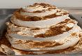 תמונת רקע אלדו גלידה איטלקית