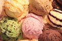"""תמונת רקע גלידה ד""""ר לק שיכון דן"""