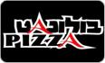 לוגו פיצה בולונאט רחובות