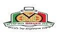 לוגו פיצה הקוסם האיטלקי בת ים