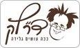 """לוגו ד""""ר לק"""