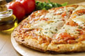 תמונת רקע פיצה שופ נתניה