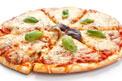 תמונת רקע פיצה מאנצ' נשר