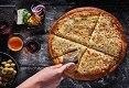 תמונת רקע פיצה שמש בת ים סניף אנה פרנק