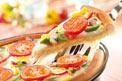 תמונת רקע פיצה האט קרית גת