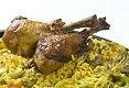 תמונת רקע סבתא יפה - מאכלים כורדים אותנטים
