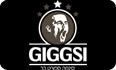לוגו גיגסי giggsi ספורט בר