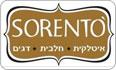 לוגו סורנטו Sorento ראשון לציון