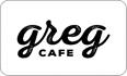 לוגו קפה גרג גבעתיים