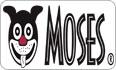 לוגו מוזס קריית חיים כשר