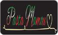 לוגו פסטה ממו נתניה