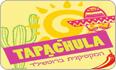 לוגו טאפאצ'ולה תל אביב