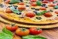 תמונת רקע john's pizza ג'ונס פיצה
