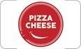 לוגו פיצה צ'יז Pizza Cheese מודיעין
