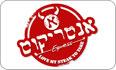 לוגו אנטריקוט אקספרס אילת