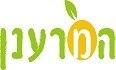 לוגו המרענן