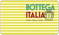 לוגו BOTTEGA ITALIA רעננה