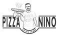 לוגו פיצה נינו מעלות תרשיחא