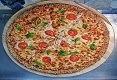 תמונת רקע פיצה נינו מעלות תרשיחא