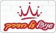 לוגו שניצל על הדרך ראשון לציון