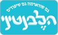 לוגו הלבנטיני תל אביב