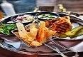 תמונת רקע מיטבלים box-מסעדת שף