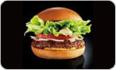 לוגו Meating burger chef המבורגר שף בוטיק גן יבנה