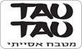 לוגו טאו טאו אשקלון