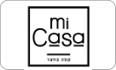 לוגו מי קאסה הרצליה