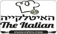 לוגו האיטלקייה בית שאן