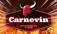 לוגו קרנווין Carnevin נתניה