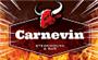 תמונת לוגו קרנווין Carnevin נתניה