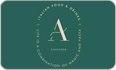 לוגו aperto אפרטו קיסריה