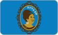 לוגו אום כולתום - חומוס בר