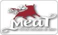 לוגו מיט MEAT חיפה