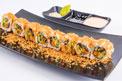 תמונת רקע מיו סושי miyo sushi
