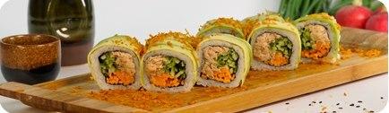 רקע מיו סושי miyo sushi גדרה