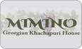 לוגו מימינו