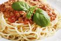 תמונת רקע פסטליאנו Pastaliano מודיעין מכבים רעות
