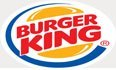 לוגו Burger King הרצליה