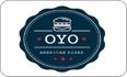 לוגו אמריקאן דיינר - OYO ראשון לציון