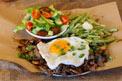 תמונת רקע שיפקה בר אוכל שכונתי