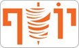 לוגו יוסף חלום של שווארמה הרצליה
