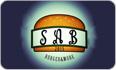 לוגו סאב בורגר