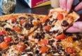 תמונת רקע פיצה פרגו פרדס חנה כרכור