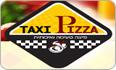 לוגו טקסי פיצה