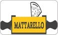 לוגו פיצה מטרלו ראשון לציון