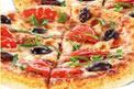 תמונת רקע פיצה מילאנו רעננה