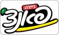 לוגו פיצה פאנצ' באר שבע